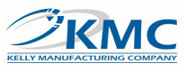 KMC – Kelly Manufacturing Company