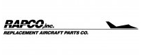 RAPCO Inc. Replacement Aircraft Parts Co