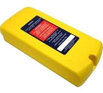 BATTERY FOR FASTFIND PLUS AND FASTFIND MAXG,**UN3090* Lithium content 6.86grms.