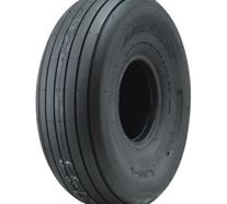 AIR TRAC, 600X6-6PLY, P/N 30620 Speed rating 120 mph