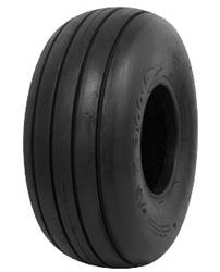 AIR HAWK, TYRE, 33031,SIZE: 15X6.00-6, PLY RATG 6