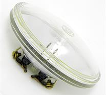PAR36 Sealed-Beam Landing Light 14VDC