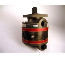 NEW OUTRIGHT VAC PUMP, WITH WEAR PORT