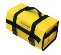 CARRY OFF CASE FOR KANNAD 406 AS