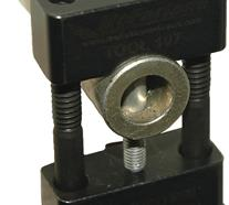 TOOL, PIPER TAPER PIN REMOVAL