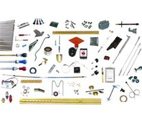 Other Airframe Parts
