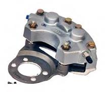 Other Brake Part