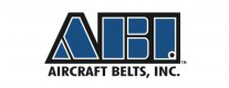 ABI Aircraft Belts, Inc.