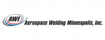 AWI – Aerospace Welding Minneapolis, Inc.