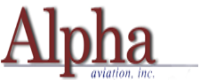 Alpha Aviation Inc