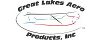 Great Lakes Windshields