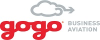Gogo Aviation