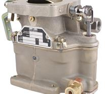 CARBURETOR ASSY - O/H MA-4SPA EXCHANGE (SOLID EPOXY FLOAT)