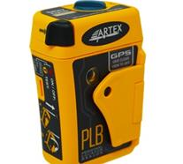 ARTEX PLB - Ultra Compact 406 PLB PROGRAMMED FOR UK