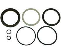 MAIN STRUT SEAL KIT