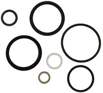 NOSE OR MAIN STRUT SEAL KIT