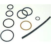 MAIN STRUT SEAL KIT FOR PA28 AND PA32-260/300