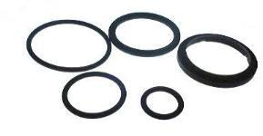 NOSE STRUT SEAL KIT FOR PA28R and PA32R SERIES