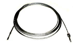 CABLE - AILERON DIRECT