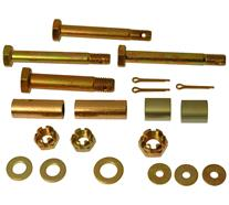 TORQUE LINK KIT, Piper, Nose