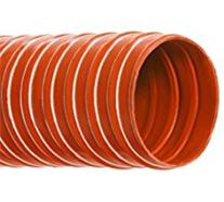 "DUCTING 2 1/4""  11FT LENGTH"